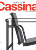 Bosoni G. - Made in Cassina